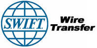 wire_transfer_logo